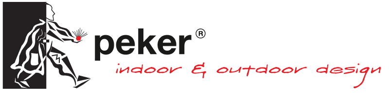 peker-logo-y